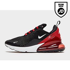 038acdfa9dce Nike Air Max 270 Herre ...