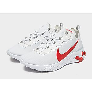 finest selection 2c386 fb9a3 ... Nike React Element 55 SE Herre