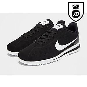 more photos 6d60f b412e Nike Cortez Ultra Moire Herre Nike Cortez Ultra Moire Herre