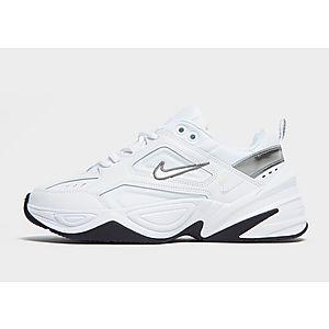cheaper a6cf7 ab05e Nike M2K Tekno Dame ...