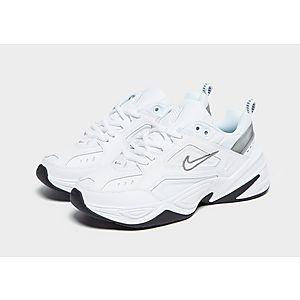 check out 00ba8 0e31a Nike M2K Tekno Dame Nike M2K Tekno Dame
