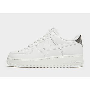 the best attitude 55414 a174a Nike Air Force 1  07 LV8 ...