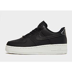 best cheap cb53a cb714 Nike Air Force 1  07 LV8 Dame ...