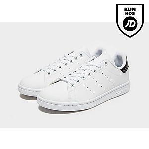 502d3b051 adidas Originals Stan Smith Junior adidas Originals Stan Smith Junior
