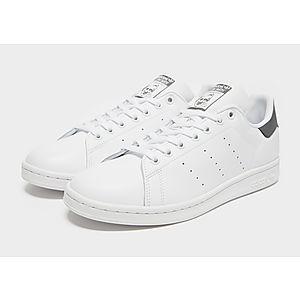 detailed pictures f9c16 b4e15 adidas Originals Stan Smith Herre adidas Originals Stan Smith Herre