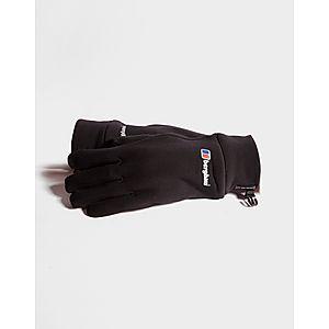 e00919de26c5 Berghaus Touch Screen Gloves ...