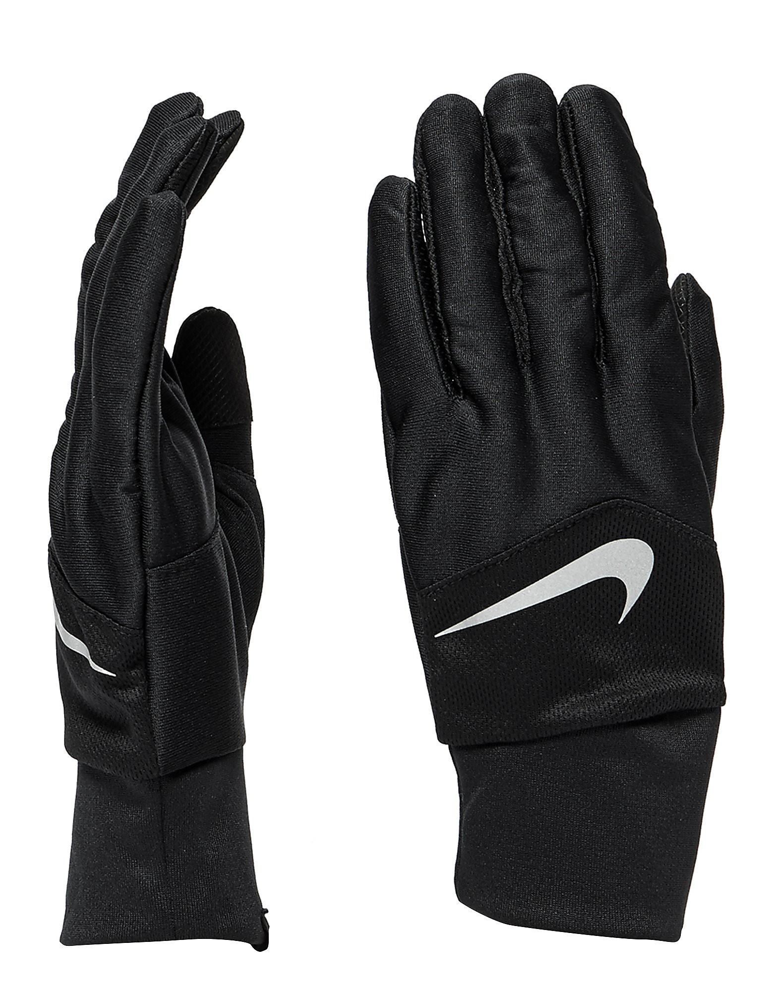 Nike Dri-FIT Tempo løbehandsker