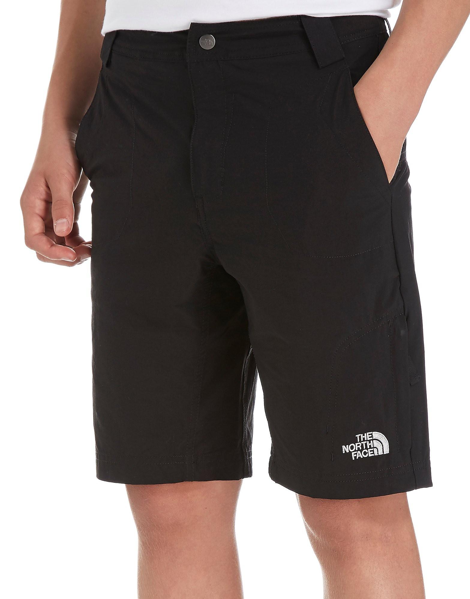 The North Face Explorer Shorts til Juniorer