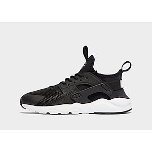 info for 1abb2 5d85d ... wholesale nike air huarache ultra børn 70ff0 52d5c