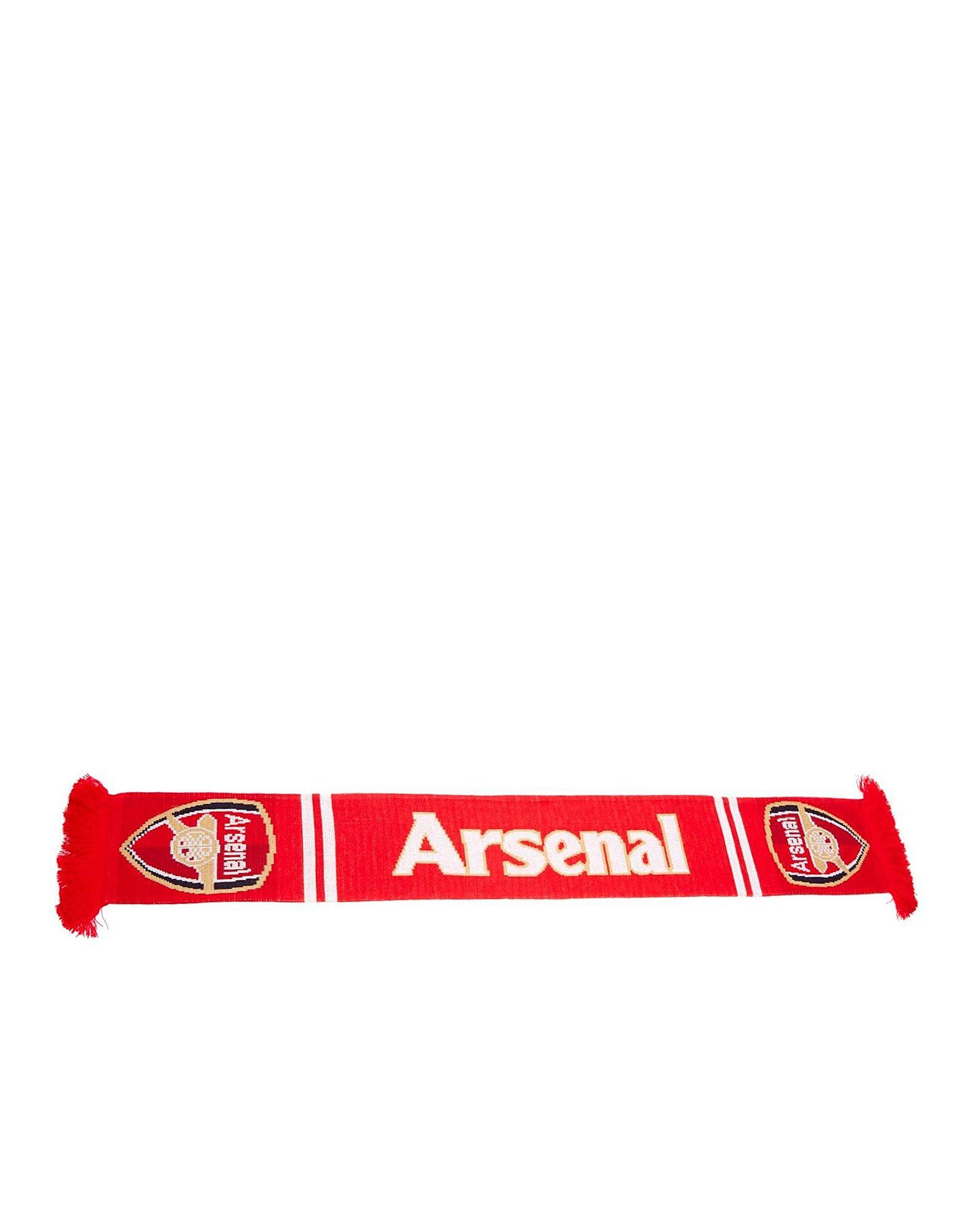PUMA Arsenal FC Tørklæde