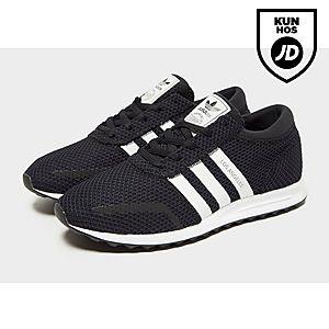 info for 9ca4e 2f4d3 adidas Originals Los Angeles CK Herre adidas Originals Los Angeles CK Herre