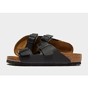 super popular 47e2f 9d700 Birkenstock Arizona Sandaler Herre ...