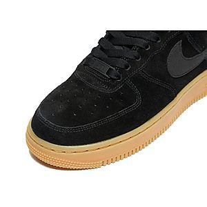 uk availability e3181 38f52 Nike Air Force 1 Dame Nike Air Force 1 Dame