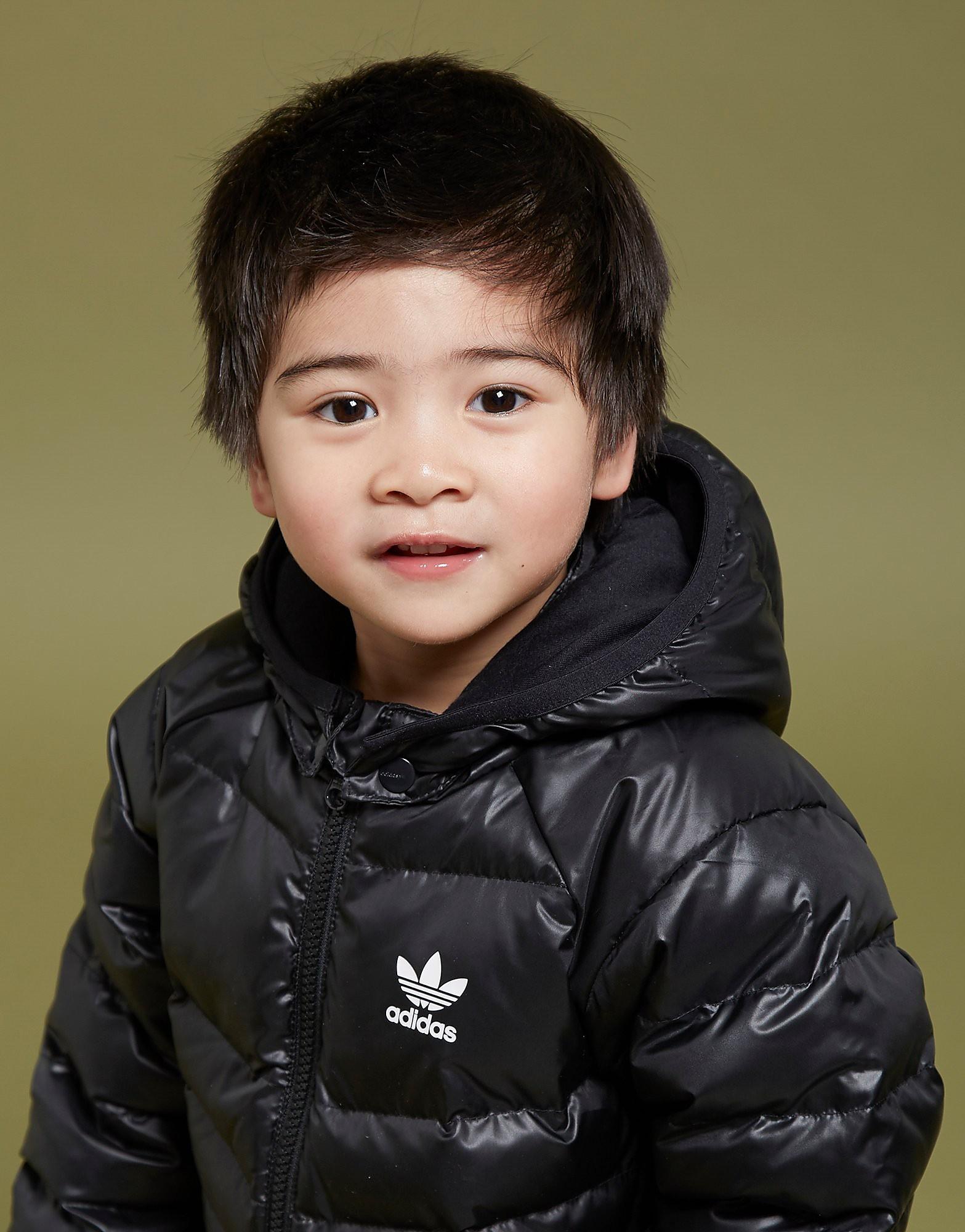 adidas Originals Padded Jacket Infant