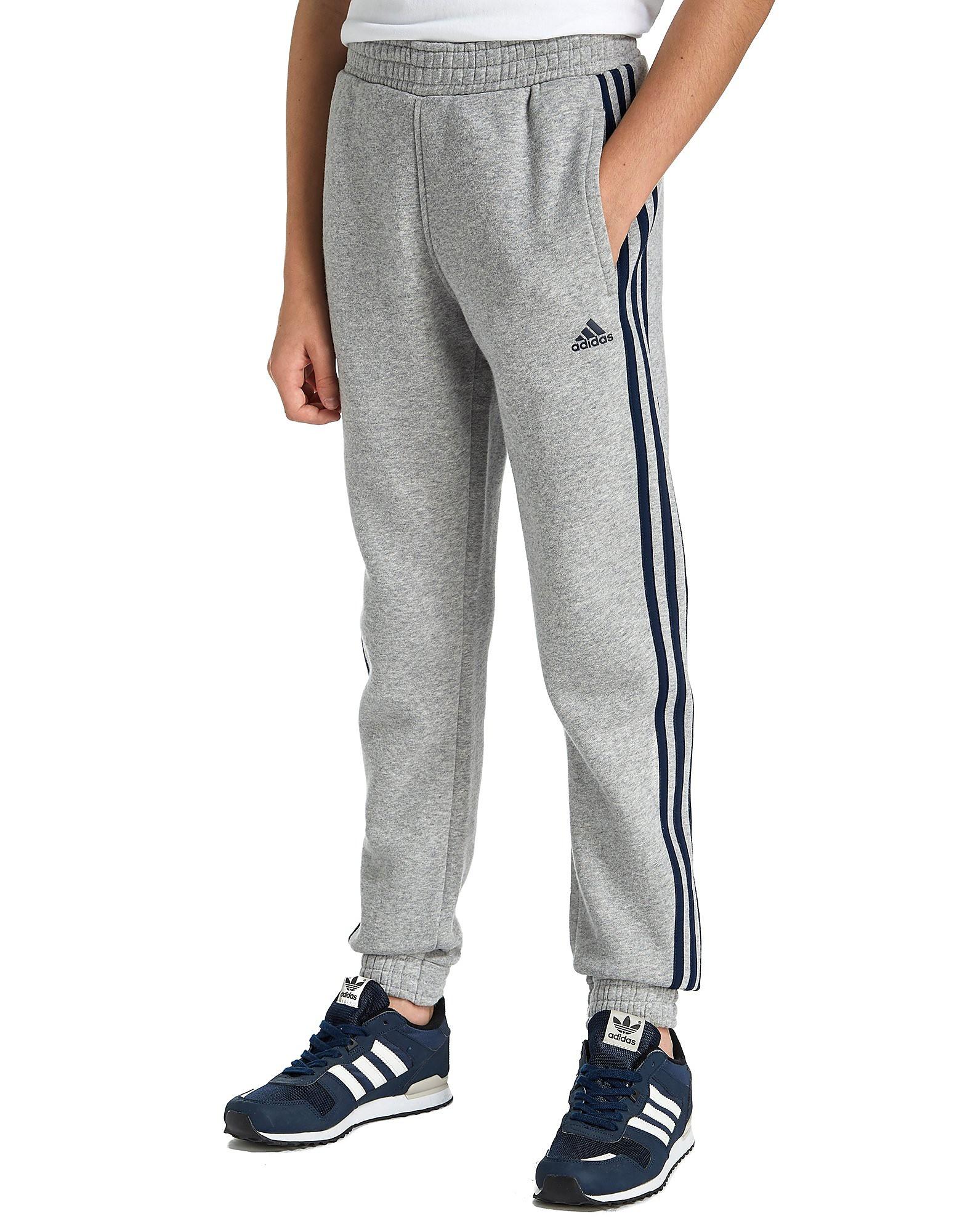 adidas Hybrid Poly Mix Pants Junior