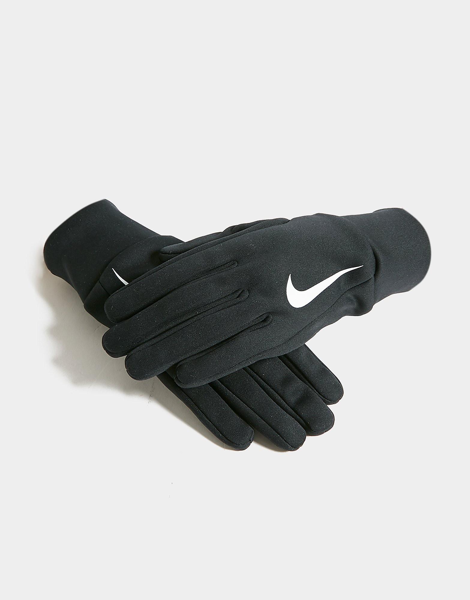 Nike Hyperwarm Handsker