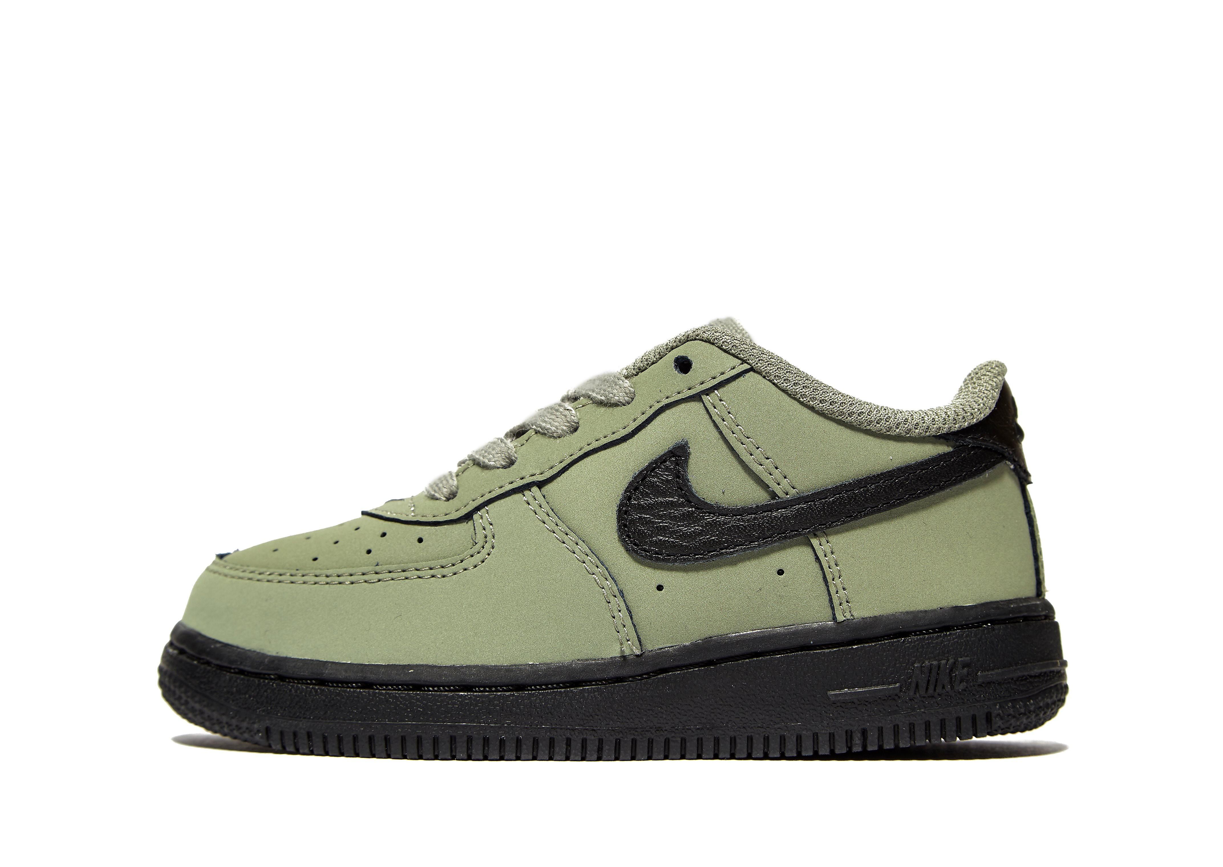 Nike Air Force 1 Lo Småbørn