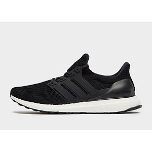 Adidas Pure Boost Infantil