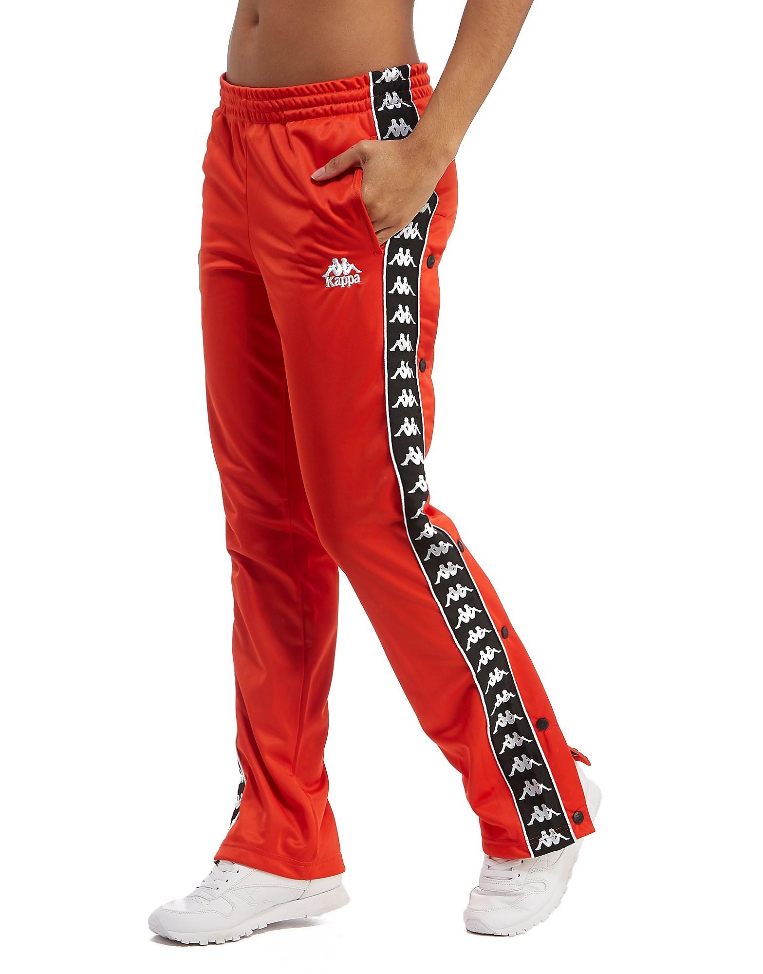 Kappa pantalón de chándal Popper