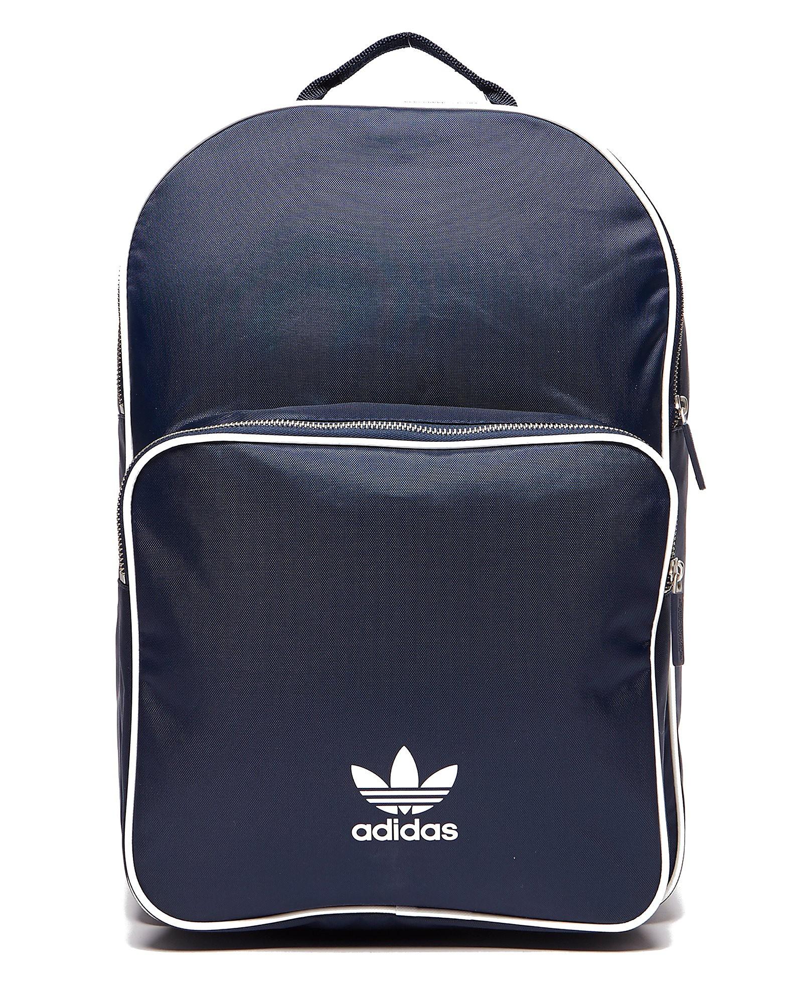 adidas Originals mochila Adicolor