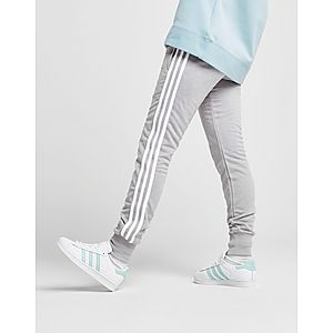 outlet store 71ccc 88b70 adidas Originals pantalón de chándal 3 Stripe ...