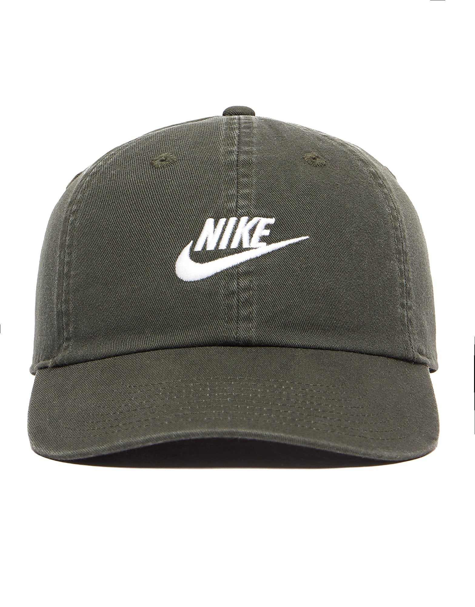 Nike gorra Futura 2 Washed