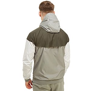 Nike chaqueta Windrunner Lightweight Nike chaqueta Windrunner Lightweight 990c0fa62cc2f