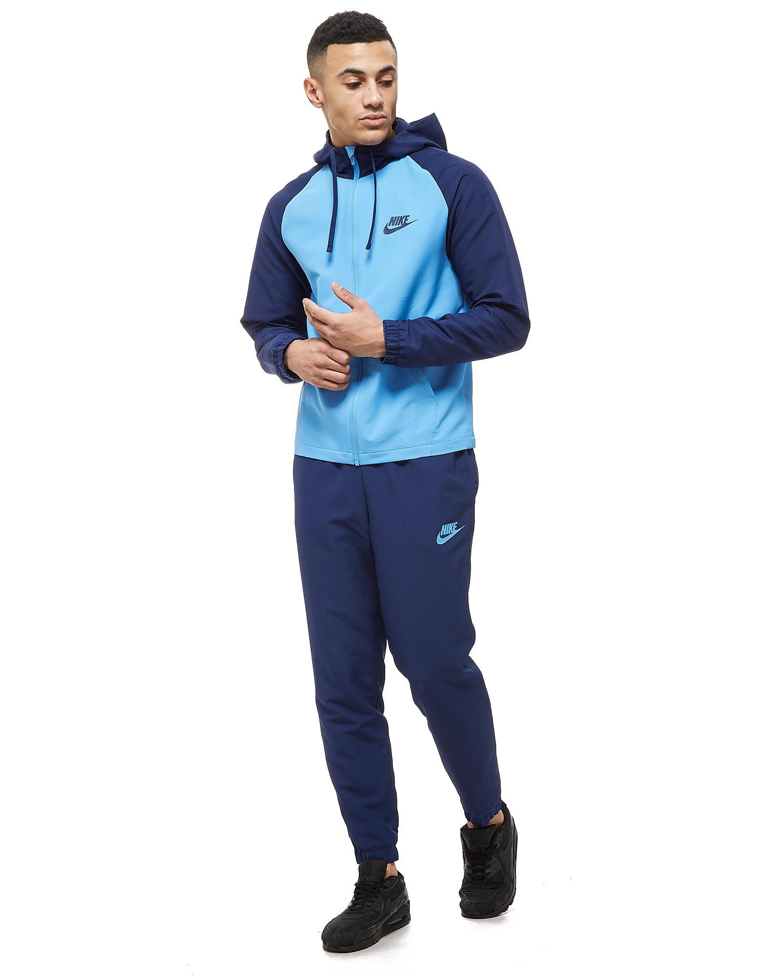 Nike chándal Shut Out 2