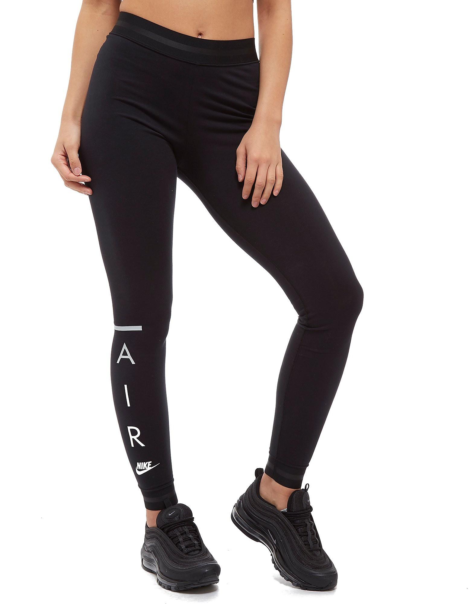 Nike Leggings Air