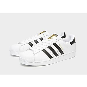 Jd Originals Sports Hombre Adidas Superstar w1fZZT