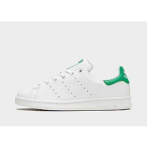 online store 7fb2b 59076 adidas Originals Stan Smith júnior ...