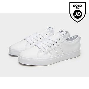 wholesale dealer 4bfc1 81e16 adidas Originals Nizza Lo adidas Originals Nizza Lo