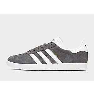 buy popular eda12 eb508 adidas Originals Gazelle ...