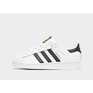 check out 58c6d 079ac adidas Originals Superstar infantil ...