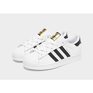 online retailer 7ba17 eb819 adidas Originals Superstar infantil adidas Originals Superstar infantil