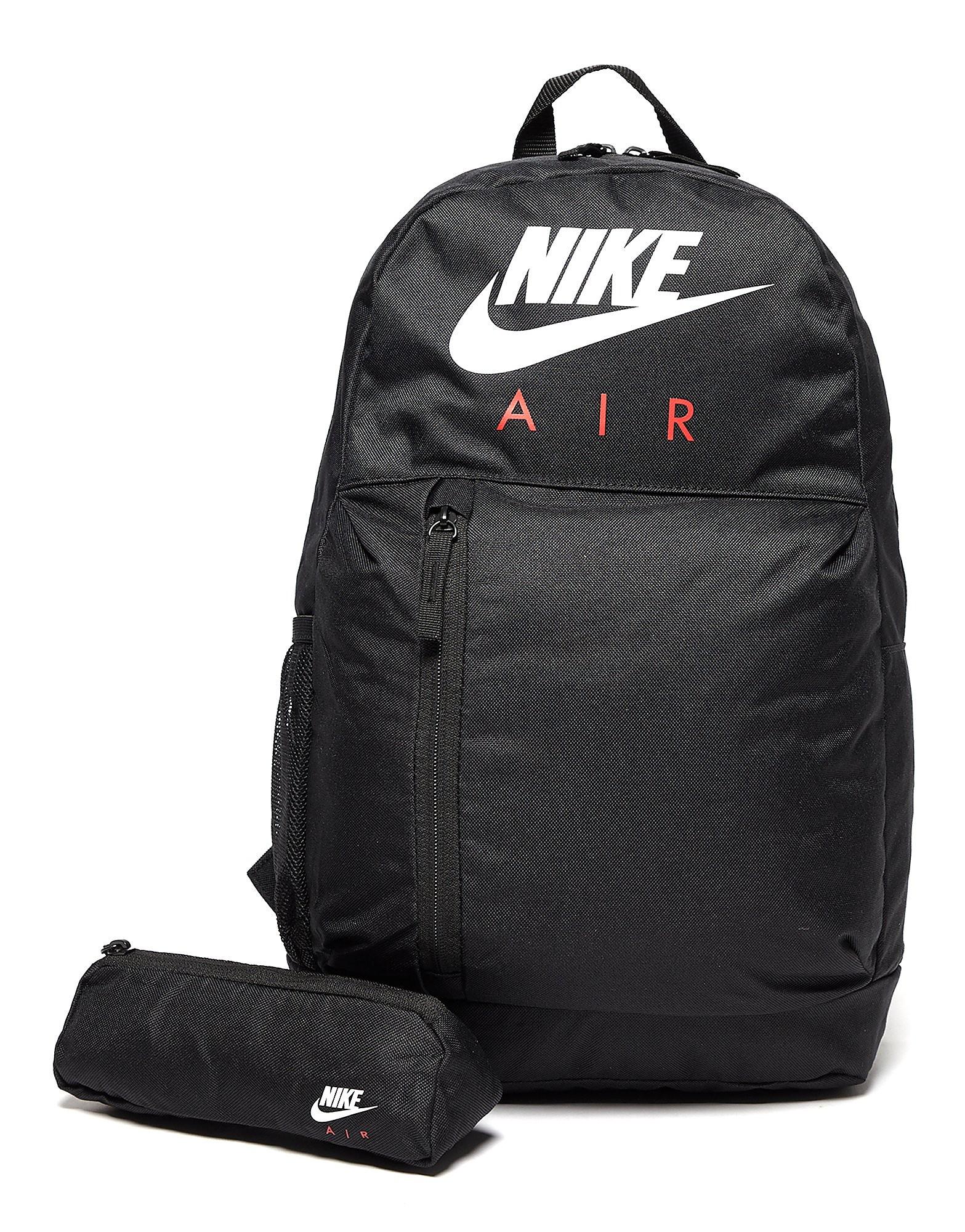 Nike mochila Elemental