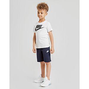 60c1e214ecbe2 Nike pantalón corto Franchise infantil Nike pantalón corto Franchise  infantil