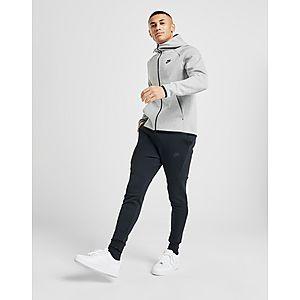Nike pantalón Tech Fleece Nike pantalón Tech Fleece 752d0a23899ba
