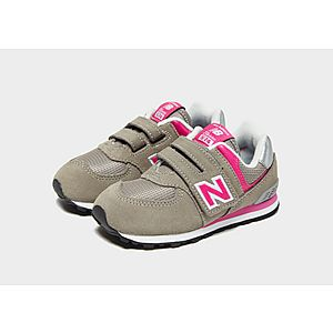 zapatillas bebe new balance ofertas