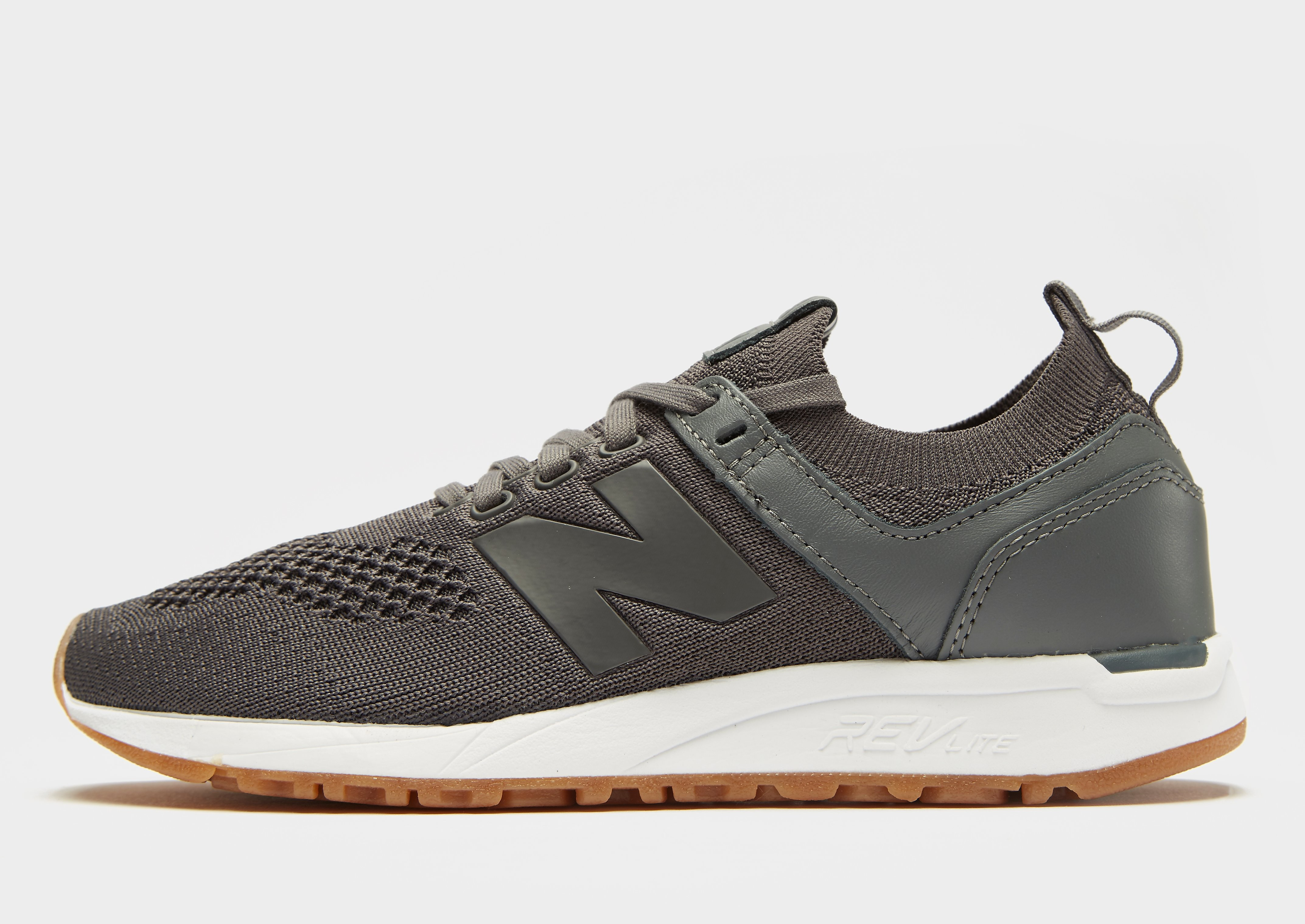 New Balance 247 Decon Women's