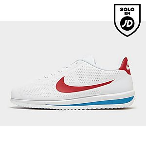 detailed look d1489 58e56 Nike Cortez Ultra Moire ...