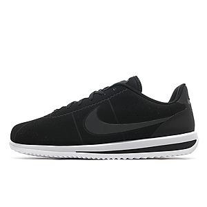 detailed look 5a10d 5142c Nike Cortez Ultra Moire ...