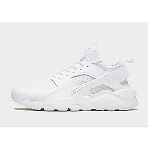 buy popular f571d a498c Nike Huarache Ultra Breathe ...