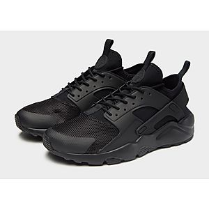 premium selection c4a75 fe806 Nike Air Huarache Ultra Nike Air Huarache Ultra