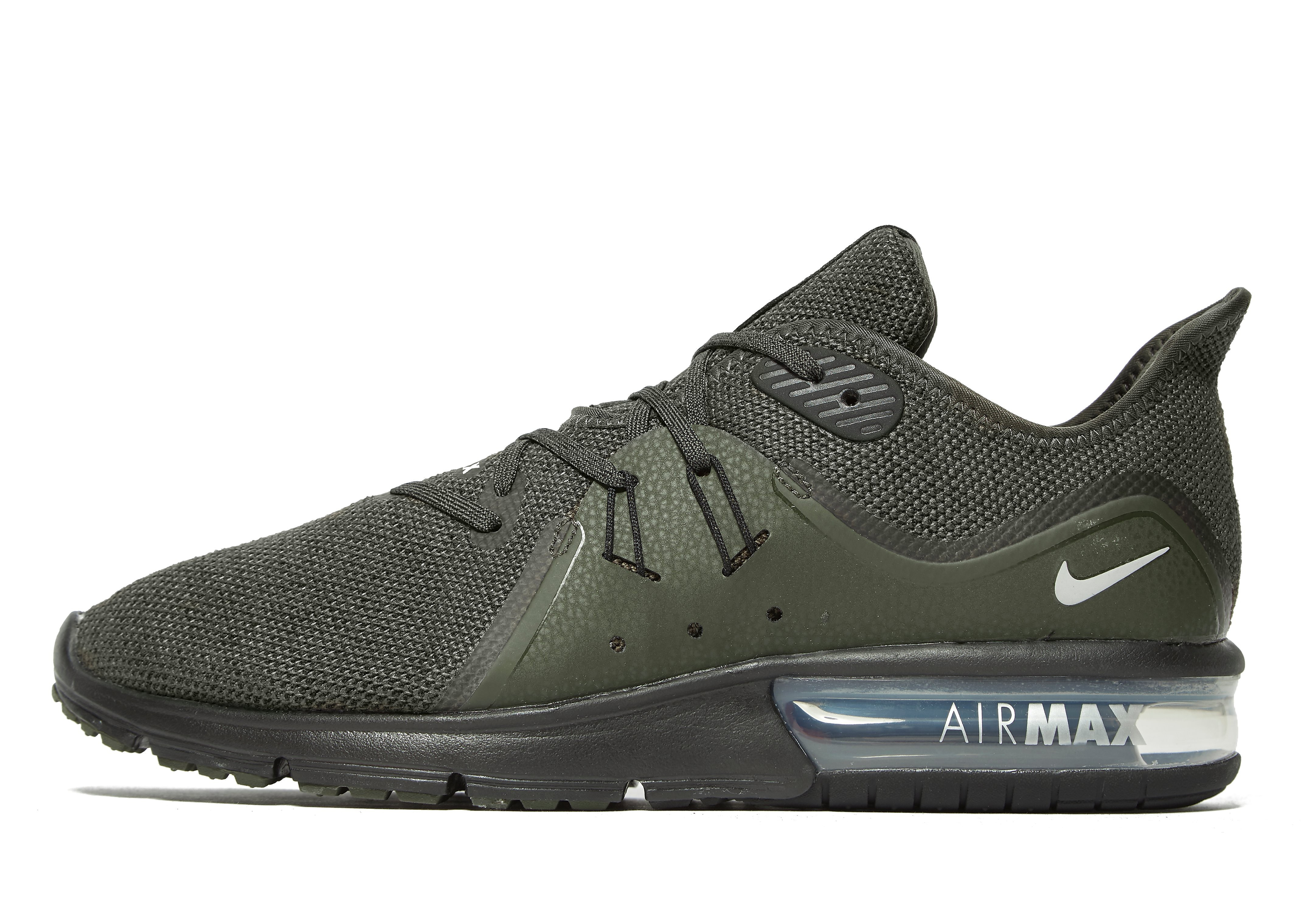 Nike Sequent 3