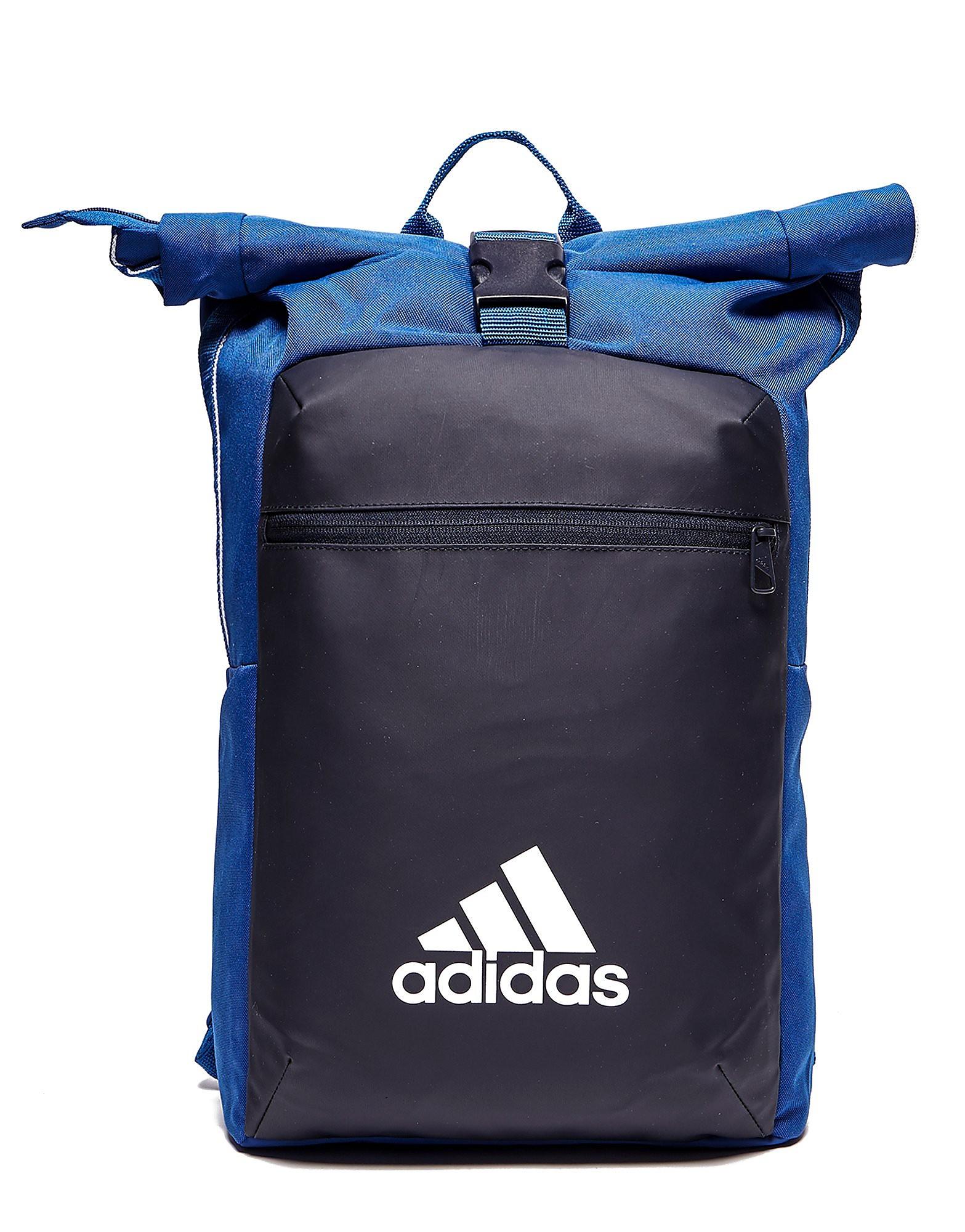 adidas mochila Athletic