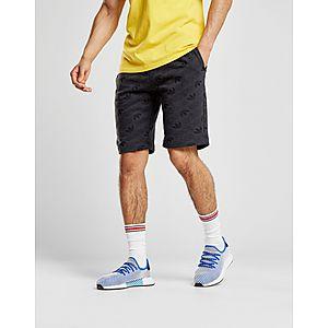 Shortspantalones Adidas Cortos Originals Hombre Jd Sports BWw1cRwqr5