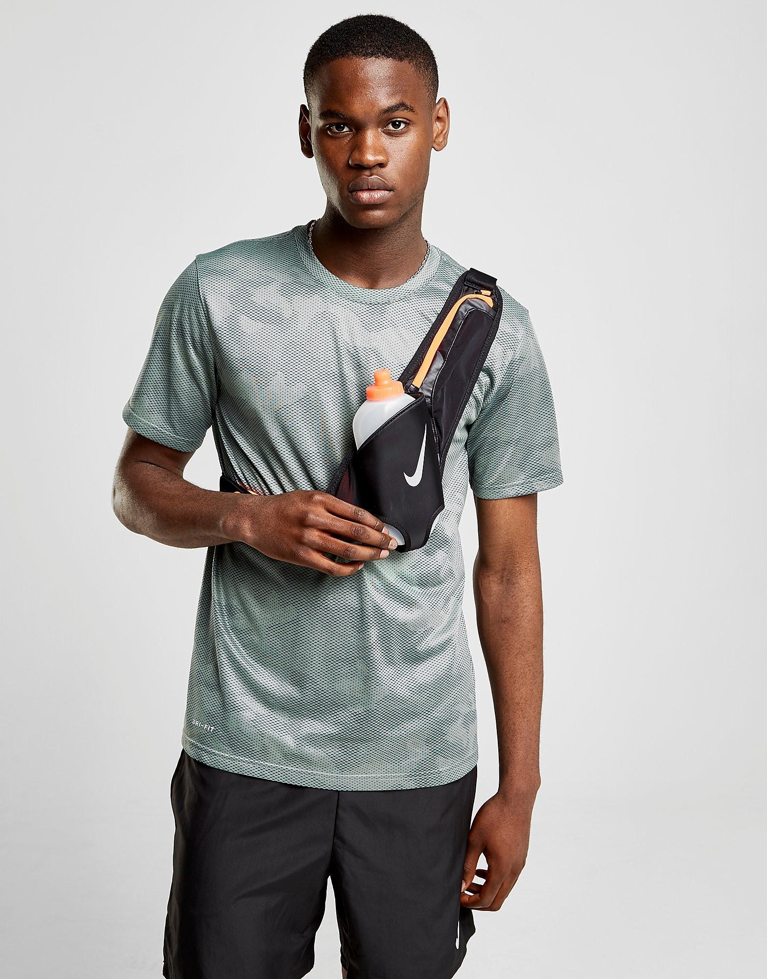 Nike cinturón de running 60cl Flask
