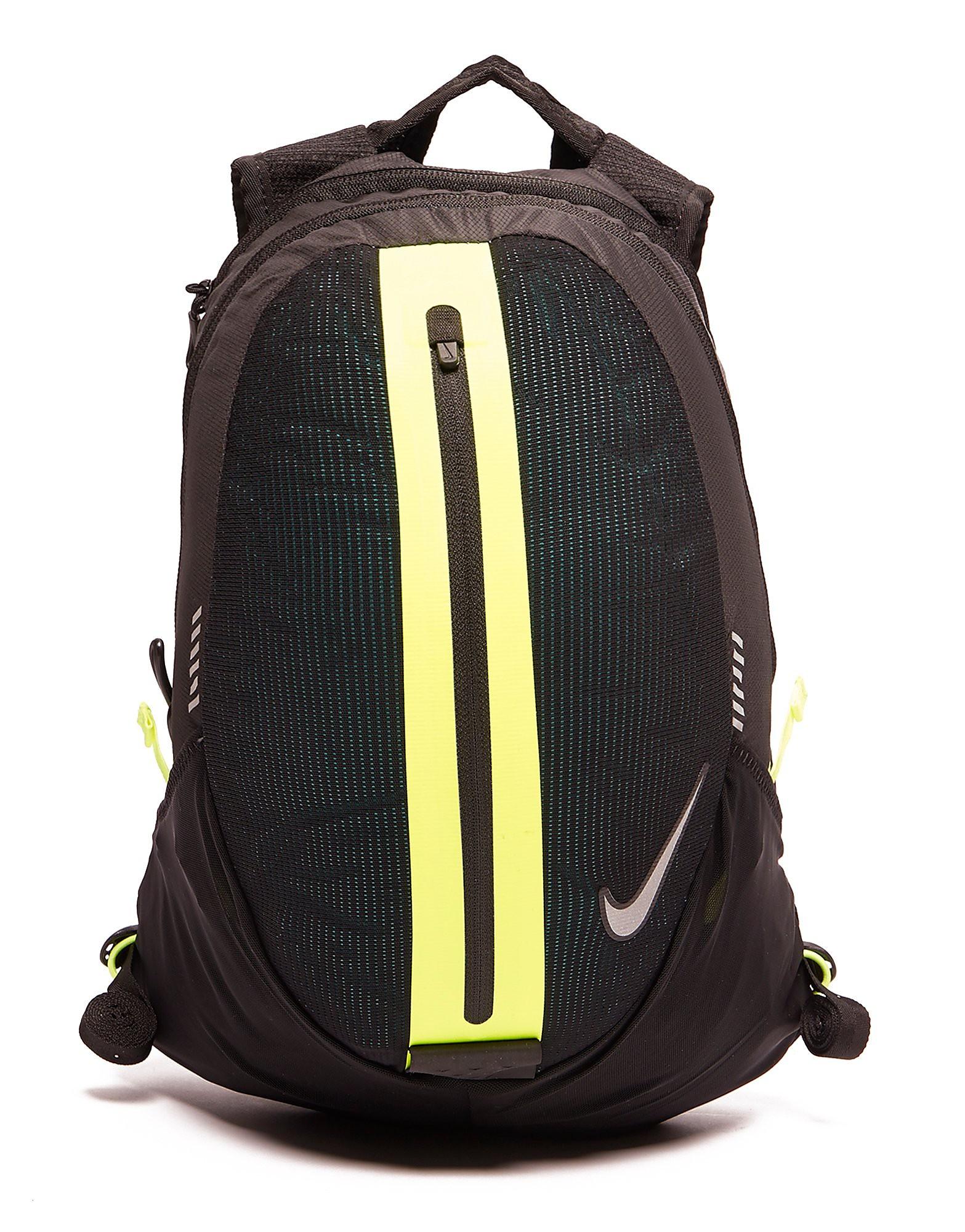 Nike mochila Lightweight Running