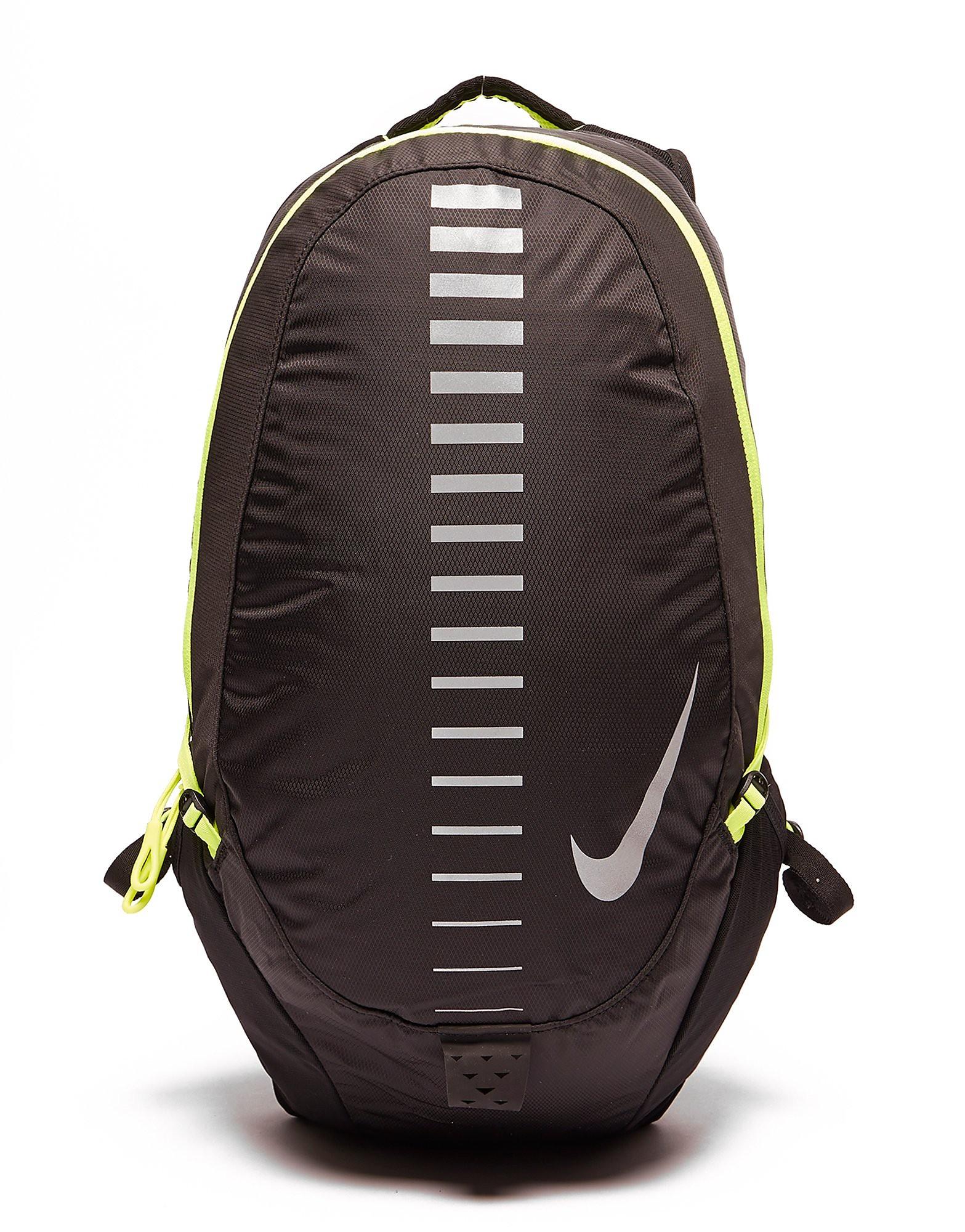 Nike mochila Commuter 15L